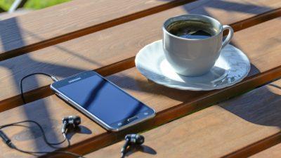 Эксперт Роскачества предупредил, что жара может «убить» смартфон