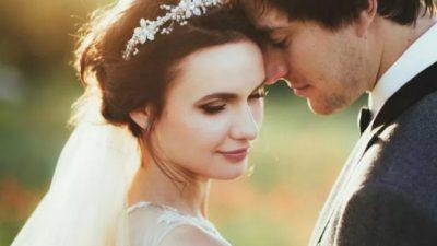Преимущества раннего брака