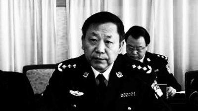 Бывший высокопоставленный член компартии Китая арестован за жестокое убийство
