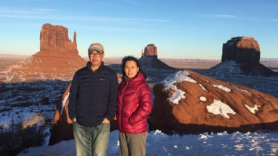 Конгрессмен призвал Си Цзиньпина освободить задержанного последователя Фалуньгун