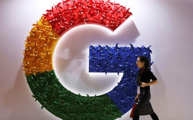 Более 36 штатов США подали в суд на Google