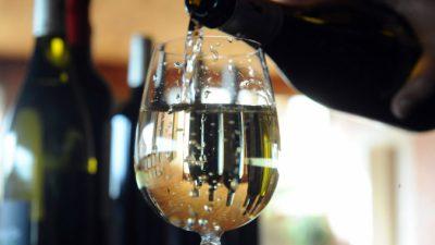 Что китайская медицина говорит об алкоголе