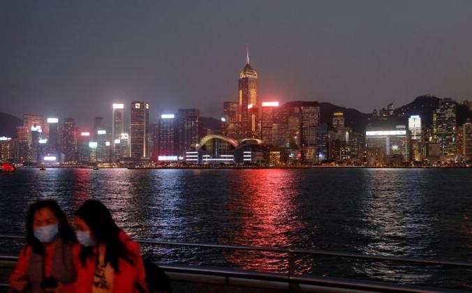 6 ukfdyjt 676x420 1 - Google, Facebook и Twitter могут покинуть Гонконг из-за закона о конфиденциальности