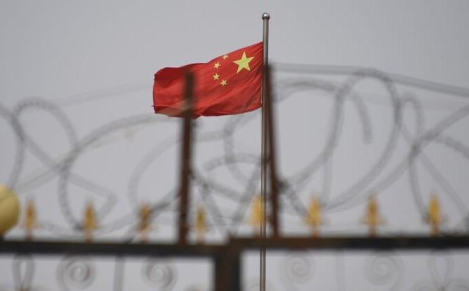7 glavnoe 1 676x420 1 - Негативное отношение к Китаю в мире усиливается и близко к историческому максимуму
