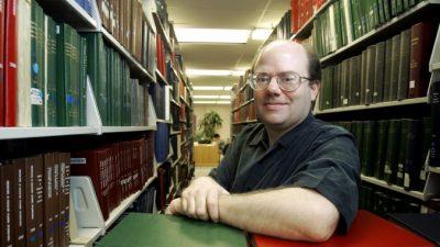 Соучредитель онлайн-энциклопедии предупредил: «Википедия более односторонняя, чем когда-либо»