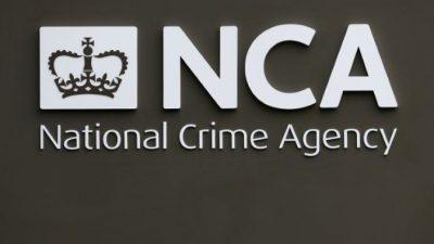 38-я кампания по борьбе с торговлей людьми прошла в Великобритании