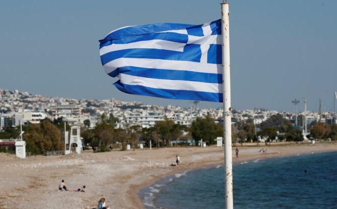 Греция запретила музыку на острове Миконос из-за COVID-19