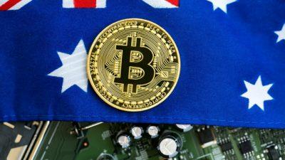 Криптоиндустрия требует регулирования, поскольку банки отказываются вести бизнес