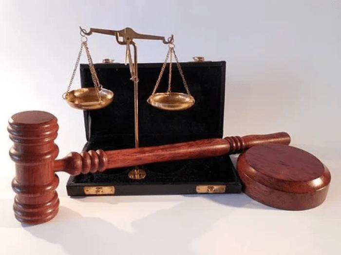 Впервые Россия подала жалобу на Украину в Европейский суд по правам человека