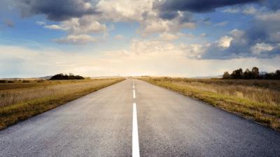 Автодорогу M-12 продлят до Тюмени и Челябинска