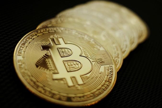 Объёмы торговли криптовалютой в июне упали на 40%