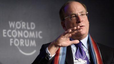 Топ-менеджеры Уолл-стрит: Инфляция может быть хуже, чем прогнозировалось