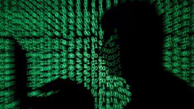 Он потратил 24 года на создание своего бизнеса. Хакерская атака разнесла его веб-сайт вдребезги