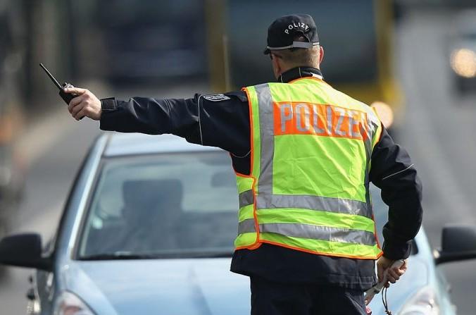 Германия: инкассаторская машина исчезает вместе с 8 миллионами евро, её разыскивают по всей Европе