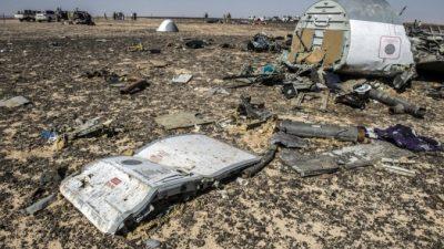 НаКамчатке разбился пассажирский самолёт Ан-26. Погибли 28 человек