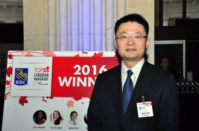 Трогательный мультфильм о страданиях китайских сирот, преследуемых компартией, получил первую премию Leo Awards