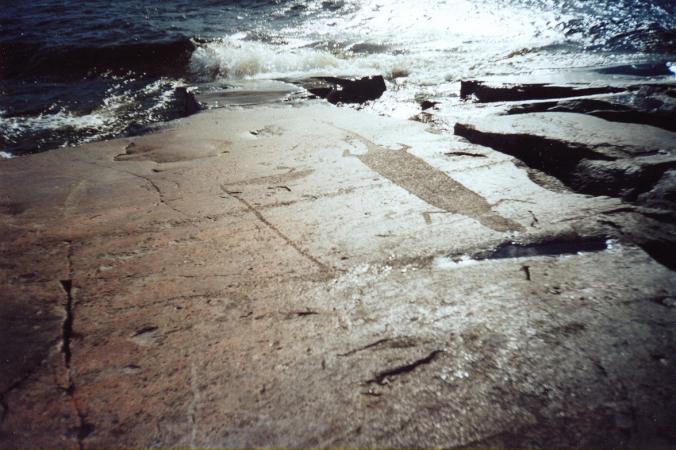 Петроглифы Карелии включили в список Всемирного наследия ЮНЕСКО