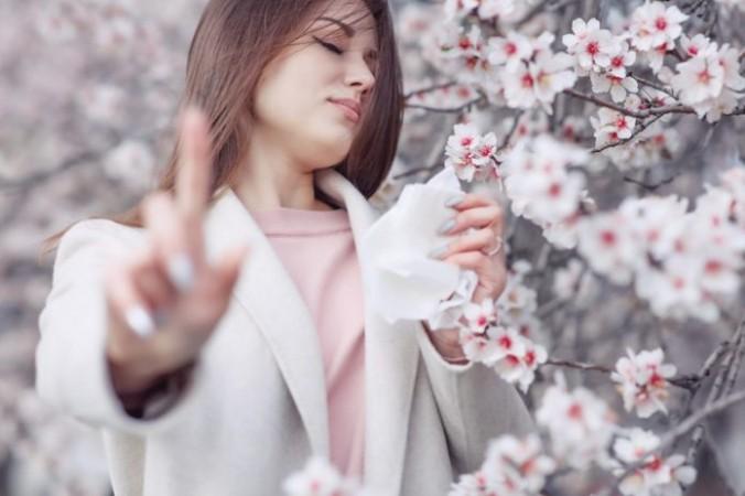 Медикаментозное и естественное лечение аллергии
