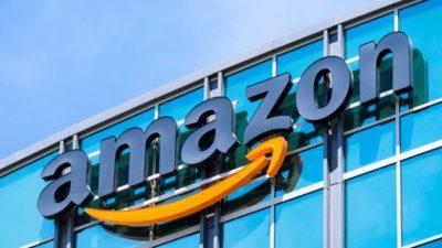 Amazon в гигантских количествах уничтожает возвращённые товары