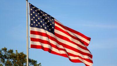 США уволят более 180 сотрудников дипмиссий в России