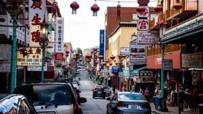 Удивительный Китай. Интересные факты