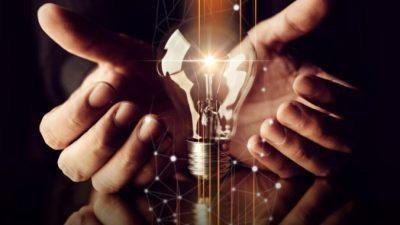 Ищете бизнес-идею? Начните с жизненной цели