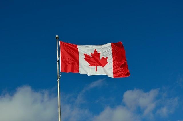 Недавний отчёт показал степень влияния Пекина в Канаде. (Image: via (<a href=
