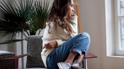 Что стоит за резким ростом самоубийств среди подростков?