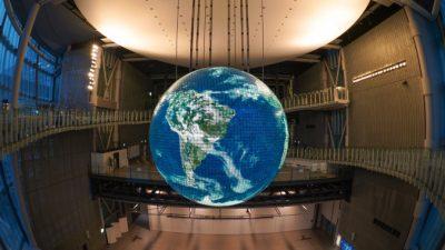 Россия первая представила ООН проект конвенции против киберпреступности