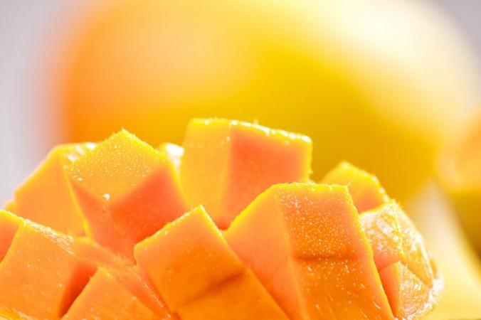 Манго - сочный тропический летний суперфрукт, который может способствовать здоровому питанию. (SunnySideUp / Shutterstock)   Epoch Times Россия