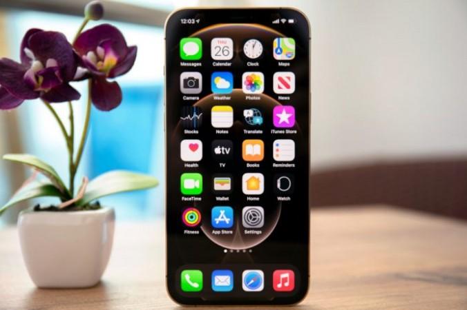 Функция прозрачности отслеживания приложений, выпущенная Apple с обновлением iOS 14.5, позволяет легко отключить рекламное отслеживание приложениями, которые вы используете на своем iPhone или iPad. (<a href=
