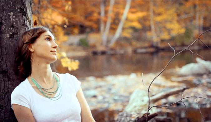 Божественный «Микеланджело»: песня Кэти Мантык