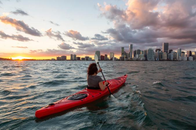 (EB Adventure Photography/Shutterstock) | Epoch Times Россия