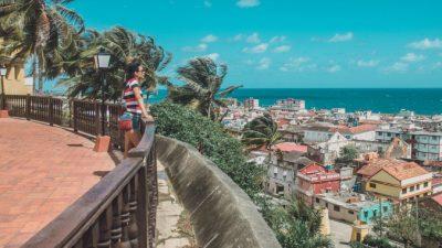 На Кубе 150 россиян отправили на карантин