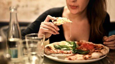 Изменения вкуса во время еды — сигнал о проблемах в организме