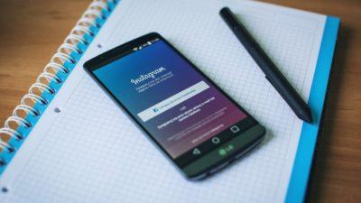 Instagram: Мы больше не приложение для обмена фото