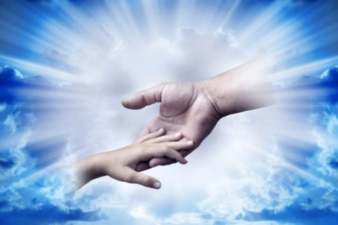 Спор о том, что первично: дух или материя так же стара, как и сама цивилизация. Как влияет сильная вера на вашу жизнь? Вы когда-нибудь по-настоящему применяли или исследовали эту мощь? (<a href=