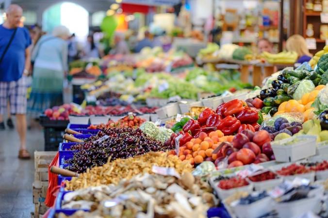 the market 3147758 1280 676x450 1 - Инфляция в России достигла пятилетнего максимума — 6,5%