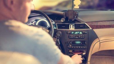 Минздрав будет информировать ГИБДД о состоянии здоровья водителей