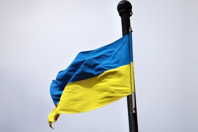 На Украине вступил в силу закон, ограничивающий использование русского языка