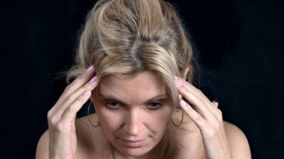 Постковидный синдром может преследовать всю жизнь