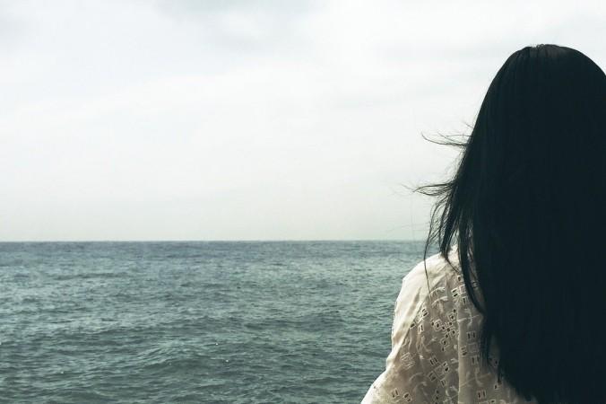 woman 801928 1280 676x450 1 - В Китае родители отправили 13-летнюю дочь на необитаемый остров