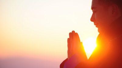 Позитивность мышления может защитить вас от всех болезней
