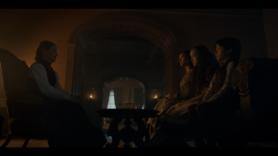 Кадр из фильма «Чепелуэйт», скриншот