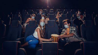 Кинотеатры начнут предупреждать россиян о длительности рекламы