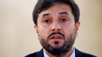Посланник Афганистана сообщил ООН, что миллионы людей живут в страхе при талибах
