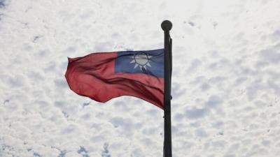Тайвань заявил, что поддерживает Литву на фоне давления китайского режима