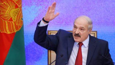 Пропала главный редактор независимого информационного агентства Беларуси