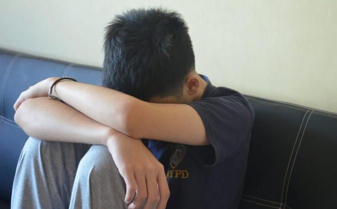 Калечащие операции на половых органах ребёнка по смене пола — это форма жестокого обращения с детьми, говорит комиссар Техасского Департамента по делам семьи. Bingo Naranjo/Pixabay | Epoch Times Россия