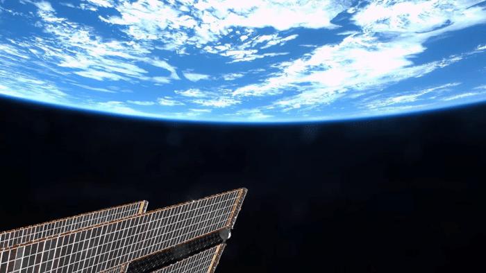 Shane Kimbrough/NASA  | Epoch Times Россия